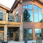 Stag Lodge at Deer Valley
