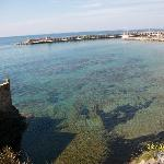 Photo of L'Incanto del Mare