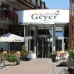 Photo of Landhotel Geyer