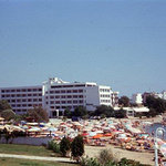 Tuntas Hotel Altinkum