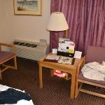 Foto van Ramada Grand Junction