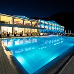 Odyssey Hotel Kefalonia