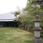 Nezu Museum