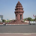 Phnom Penh Urban Adventures