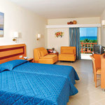 Anissa Beach Hotel