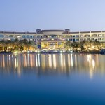 Al Raha Beach Hotel Abu Dhabi