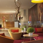 Photo of Artus Hotel Paris