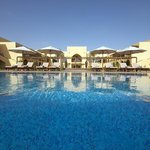 Tilal Liwa Hotel