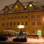 Photo of Hotel Alte Feuerwache