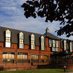 Village Hotel &amp; Leisure Club Nottingham