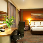 Photo de Holiday Inn Derby Riverlights