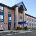 Days Inn Schaumburg / Elk Grove Village