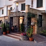 Photo of Himera Polis Hotel Termini Imerese