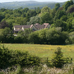 Photo of The Dartmoor Lodge Ashburton