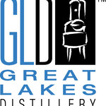 ‪Great Lakes Distillery‬