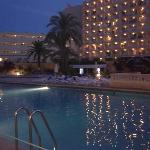 Photo of Hotel Samos