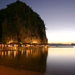 El Nido Resort Lagen Island Palawan
