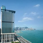 Photo of Harbour Grand Hong Kong