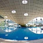  Toskana Therme