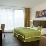 Austria Trend Hotel Bratislava