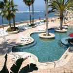 Photo of Estero Beach Resort Ensenada