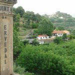 Photo of Quinta do Ervedal