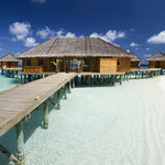 Vakarufalhi Island Resort South Ari Atoll