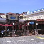 Clancy's by the Sea
