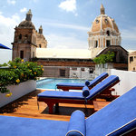 Casa Claver Loft Boutique Hotel