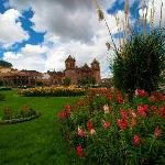 Aranwa Cusco Boutique Hotel의 사진