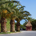 La Toison D'or Riviera Villages