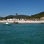 Boats Ibiza