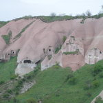 Oz Cappadocia