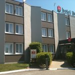 Ibis Calais