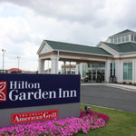 Hilton Garden Inn Warner Robins/Macon