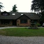 Photo de Barncroft Guest House