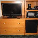 Fairfield Inn Atlantic City North照片