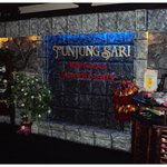 Tunjung Sari Spa