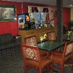 Photo de Econo Lodge Lansing