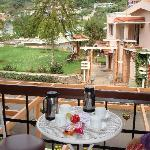 Foto de Hotel Kodai International