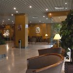 VIP Inn Berna Hotel