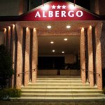 Albergo Ristorante Grappolo D'Oro