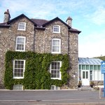 Llys Aeron Guest House