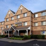 Main Stay Suites Brentwood