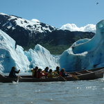 Chugach Adventure Guides Alaska