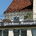 Photo of Gaestehaus Havergoh