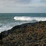  Breakers:Giant&#39;s Causeway