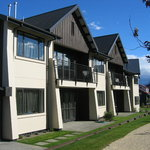 Photo of Village Lake Apartments Hanmer Springs
