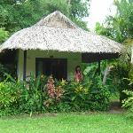 Mai House Resort Foto