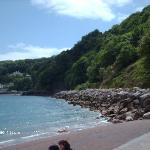  Beach Babbacombe
